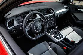 100 ideas audi tt manual transmission on jameshowardpattonfuneral us