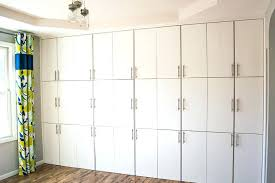 how to install wall cabinets ikea wall cabinets bedroom andikan me
