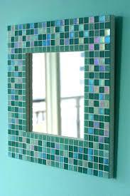bathroom mirrors pier one mosaic framed mirror pier one bathroom mirrors bathroom mirror