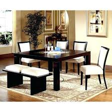 triangle dining room table triangle dining room table triangular dining table small size of