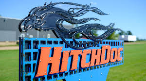 motorcycle hitches hitchdoc