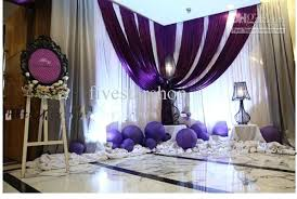 wholesale wedding decorations wedding decor suppliers wholesale wedding decor design