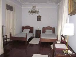 chambre d hotes lisbonne chambres d hôtes à lisbonne iha 73052