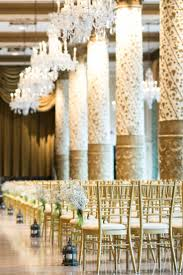 67 best wedding decor images on pinterest events marriage and