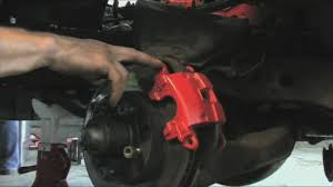 painting brake calipers supercheap auto