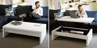 best 25 convertible coffee table more functions in a compact design convertible coffee tables