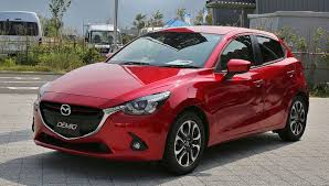 mazda car models and prices mazda demio wikipedia