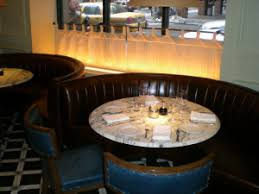 National Bar And Dining Rooms Dmanburger A Quest For The Best Burger In Nyc An Exposé Of