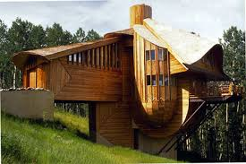 Colorado Home Design Intention For Home Decorating Style  With - Colorado home design
