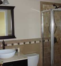 bathroom tile ideas u0026 doing it right home tips for women