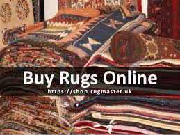 buy rugs modern rugs and persian rugs