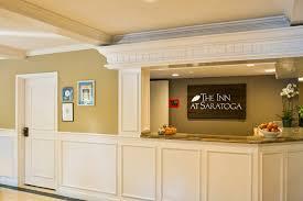 Reservation Desk Com Gallery The Inn At Saratoga