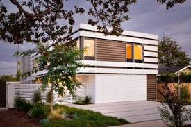 Small Energy Efficient Homes 7 Reliable Prefab Companies In California Dwell