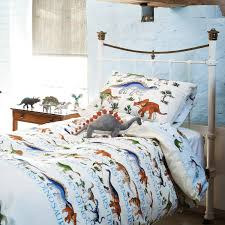 Headboard Covers Bedroom Make Your Bedroom More Cozy With Unique Duvet Covers For