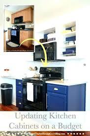 kitchen cabinet refinishing ideas cabinet ideas refinishing kitchen cabinets medium size of painted