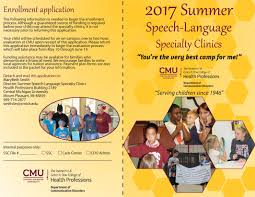 Central Michigan University Campus Map by Apply For Summer 2017 Central Michigan University