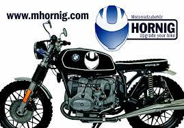bmw bike 2017 bmw motorrad days 2017 visit us bmw motorcycle accessory hornig