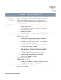 tips for the best resume best tips for making a resume what is a special power of best tips for making a resume