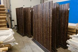 Fabric Room Divider Bamboo Curtain Room Divider Beaded Best Home Decor Ideas