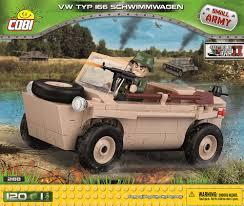 vw schwimmwagen for sale vw typ 166 schwimmwagen cobi blocks from eu