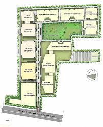 house floor plan builder antilla floor plan best of collection house plan builder free s