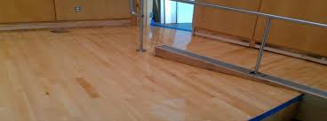 Restore Hardwood Floor - new england floor sanding hardwood floor installations u0026 refinishing