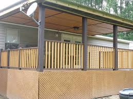 outdoor valspar paint lowes lowes deck stain home depot deck
