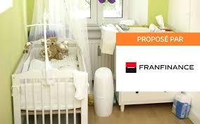 amenagement chambre bébé amenagement chambre bebe matres amenagement chambre bebe 9m2 gmp