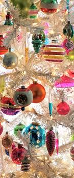 the origin of vintage ornaments and how much they re