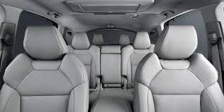lexus rx 350 vs acura mdx review 2015 acura mdx hybrid luxury 3 carstuneup carstuneup