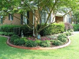 Formal Front Yard Landscaping Ideas - 141 best ranch house images on pinterest window awnings ranch