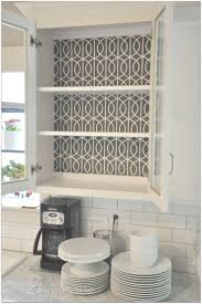 Best Kitchen Cabinet Liners Best 25 Contact Paper Cabinets Ideas On Pinterest Paintable