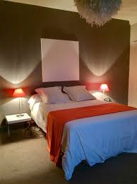 chambres d hotes rennes chambres d hotes rennes nouveau chambre 2 chambres d hotes bretagne