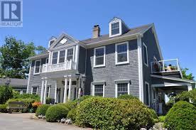 nova scotia real estate 1 to 10 of 339