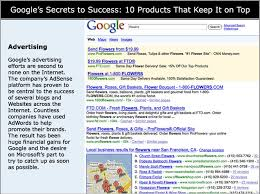 top 10 same day delivery s secrets to success 10 products that keep it on top cloud