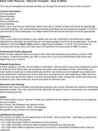 Words Not To Use On A Resume 100 Resume Words Lukex Co