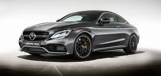 mercedes amg 64 2017 mercedes c class coupe dissected feature car and driver