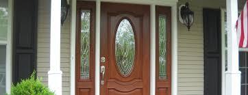 Doors Doors Galore Garage Doors U0026 Openers Dayton Oh Miami Valley