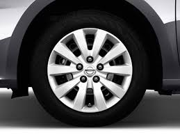 white nissan sentra 2010 new 2017 nissan sentra nismo keyport nj pine belt auto