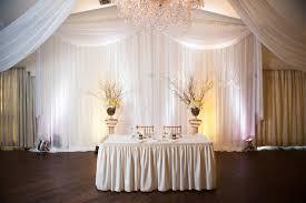 Ceiling Drapes For Wedding W Drapings Fl Llc Lighting U0026 Decor Orlando Fl Weddingwire
