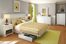 bedroom set with desk full size bedroom set with desk fantinidesigns