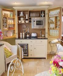 Antique White Cabinets With White Appliances by Antique White Kitchen Cabinets Paint Color Painting Kitchen