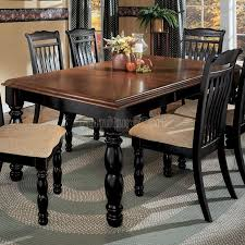 Ashley Dining Room Table And Chairs by Ashley Furniture Dining Room Sets Discontinued