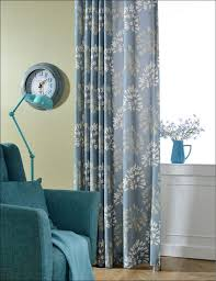 Turquoise And Grey Curtains Kitchen Thick White Curtains Kitchen Window Curtain Ideas Small