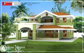 free home designs beautiful homes designs beautiful floor home design with free