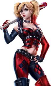 harley quinn arkham city halloween costume 50 best harley quinn costume misc images on pinterest harley
