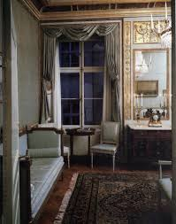 the little known secret about gustavian swedish style laurel home