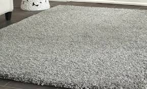10 Rug Rug Perfect Cheap Area Rugs Accent Rugs As 10 10 Rug