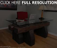 wonderful desks home office office furniture white desk office