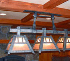rustic pool table lights aspenrusticbilliards com custom rustic billiard table and log pool